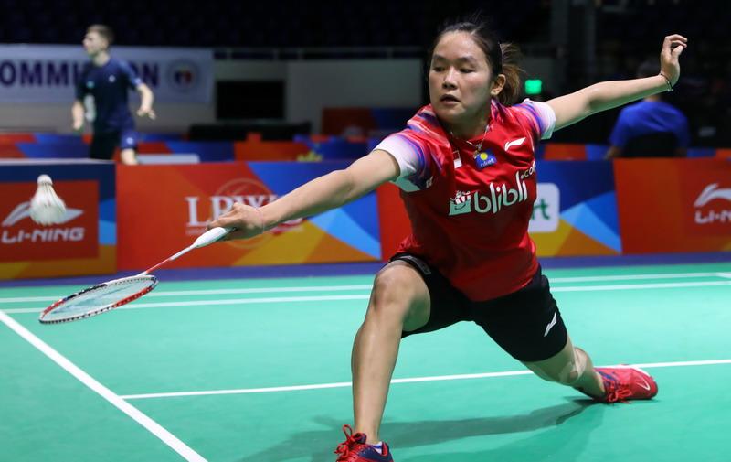 https: img-k.okeinfo.net content 2020 02 13 40 2167796 ruselli-takluk-indonesia-tertinggal-dari-thailand-di-kejuaraan-beregu-asia-2020-d4XF5FTcDC.jpg