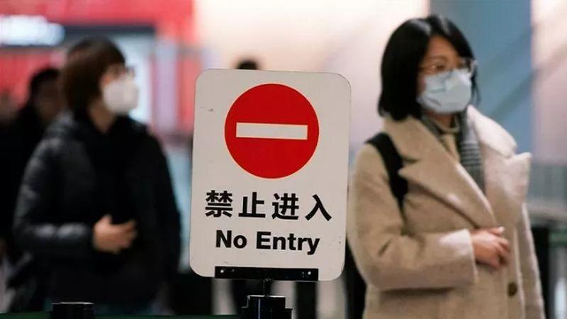 https: img-k.okeinfo.net content 2020 02 13 406 2167815 covid-19-menyerang-china-menparekraf-wishnutama-berharap-berkah-wisman-eropa-dan-amerika-501cCrWGhY.jpg