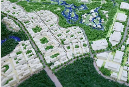 https: img-k.okeinfo.net content 2020 02 13 470 2168103 desain-ibu-kota-baru-akan-ramah-lingkungan-6dSrI0VnGN.jpg