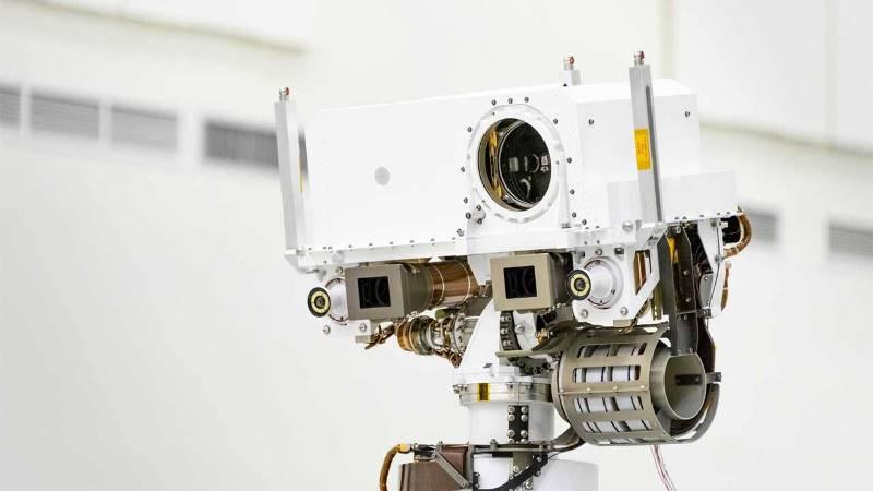 https: img-k.okeinfo.net content 2020 02 13 56 2167893 nasa-siapkan-rover-mars-2020-dengan-teknologi-supercam-VXKY9oC9E2.jpg