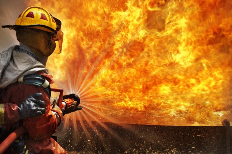 https: img-k.okeinfo.net content 2020 02 14 18 2168463 pertama-kali-dalam-6-bulan-kebakaran-hutan-di-nsw-australia-berhasil-dikendalikan-Xfafszm6UL.jpg
