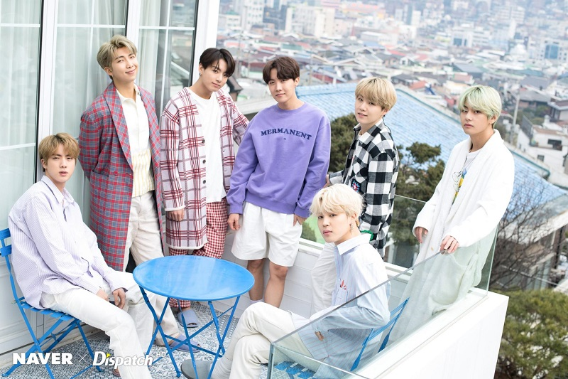 https: img-k.okeinfo.net content 2020 02 14 205 2168741 rilis-map-of-the-soul-7-bts-akan-tampil-di-the-today-show-dRBodoknhD.jpg