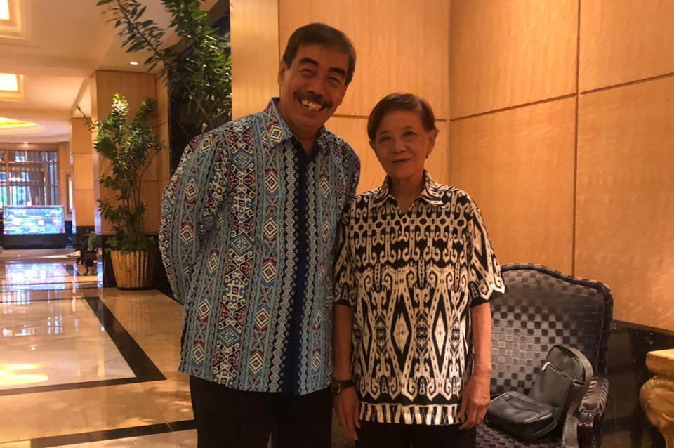https: img-k.okeinfo.net content 2020 02 14 40 2168257 legenda-bulu-tangkis-indonesia-tati-sumirah-meninggal-dunia-eYVUQqkR9m.jpeg