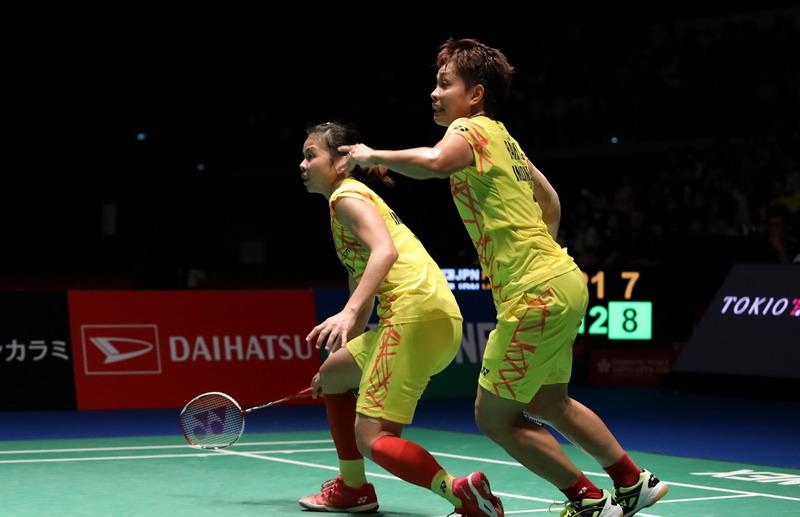 https: img-k.okeinfo.net content 2020 02 14 40 2168316 greysia-apriyani-tumbang-indonesia-vs-jepang-0-2-di-kejuaraan-beregu-asia-2020-WbZbEWzCow.jpg