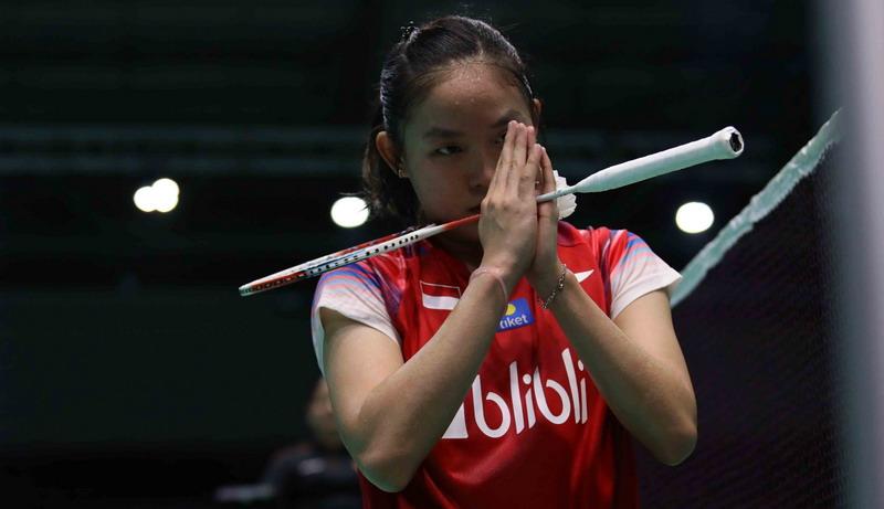 https: img-k.okeinfo.net content 2020 02 14 40 2168348 tim-putri-indonesia-terhenti-di-perempatfinal-kejuaraan-beregu-asia-2020-XO7cyNTfO6.jpg