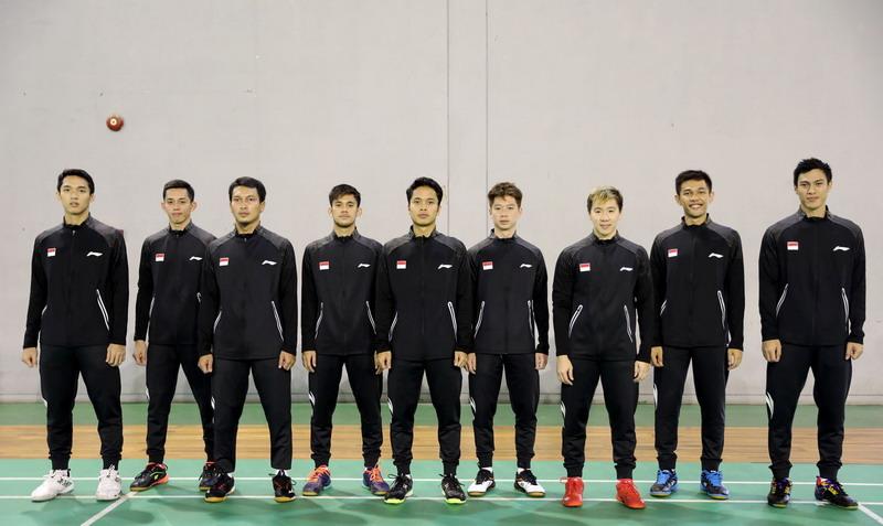 https: img-k.okeinfo.net content 2020 02 14 40 2168377 susunan-pemain-tim-putra-indonesia-vs-filipina-di-kejuaraan-beregu-asia-2020-8ncOdzcRLU.jpg