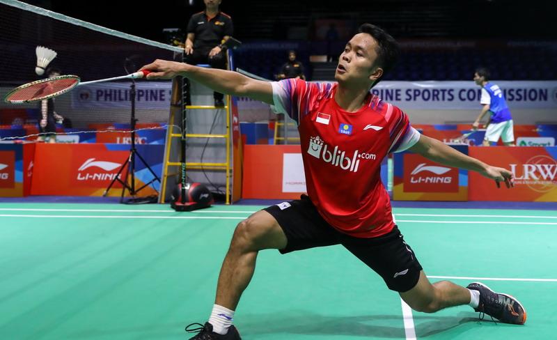 https: img-k.okeinfo.net content 2020 02 14 40 2168509 anthony-buka-keunggulan-indonesia-atas-filipina-di-kejuaraan-beregu-asia-2020-1F7P7yIzSp.jpg