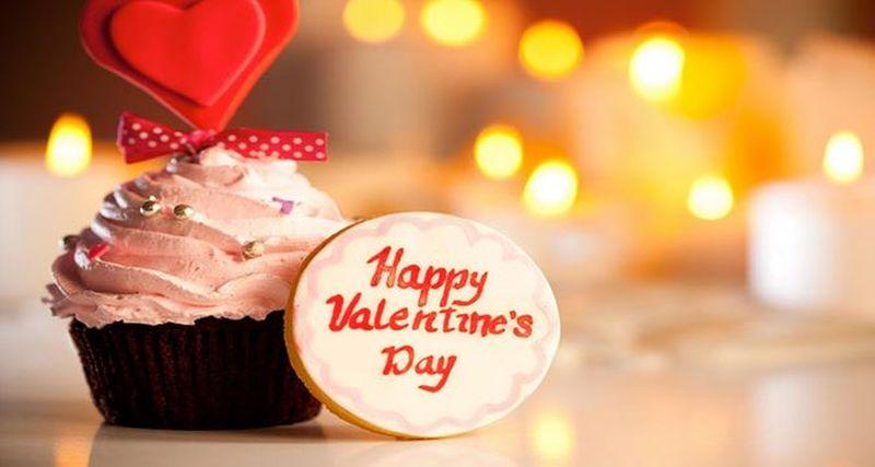 https: img-k.okeinfo.net content 2020 02 14 406 2168264 tradisi-hari-valentine-di-china-dan-4-negara-lain-vcYn3GKJZ6.jpg