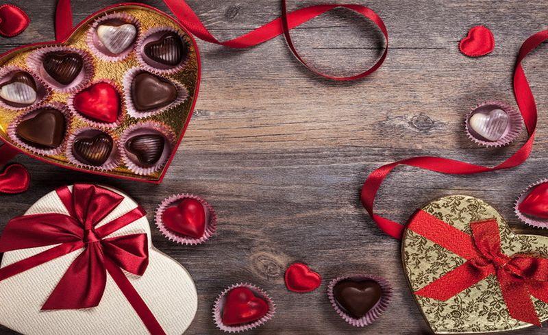 https: img-k.okeinfo.net content 2020 02 14 481 2168357 hari-valentine-pengidap-diabates-boleh-makan-cokelat-asal-R9D4p66OGy.jpg
