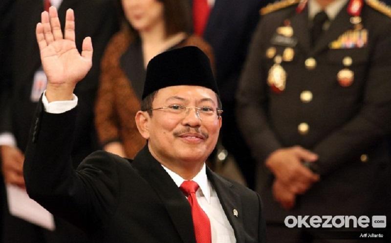 https: img-k.okeinfo.net content 2020 02 14 481 2168562 wni-di-observasi-natuna-semua-sehat-menkes-terawan-karena-doa-rakyat-indonesia-uqnOH6EHaH.jpg
