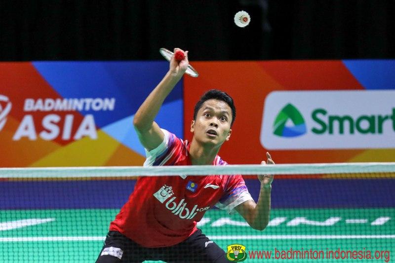 https: img-k.okeinfo.net content 2020 02 15 40 2168990 sai-praneeth-mundur-anthony-bawa-indonesia-unggul-atas-india-di-kejuaraan-beregu-asia-2020-qC6ZuZP8DR.jpg
