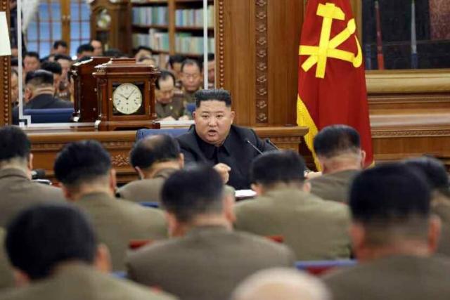 https: img-k.okeinfo.net content 2020 02 17 18 2169629 korea-utara-eksekusi-mati-agen-intelijen-wanita-bv2AUW3AdW.jpg