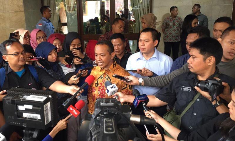 https: img-k.okeinfo.net content 2020 02 17 320 2169646 wni-eks-isis-ingin-pulang-ke-indonesia-kepala-bkpm-akan-ganggu-investasi-kMM4RwM7HT.jpg