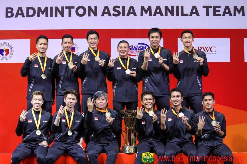 https: img-k.okeinfo.net content 2020 02 17 40 2169455 hattrick-juarai-kejuaraan-beregu-asia-susy-tim-putra-indonesia-luar-biasa-3FlhoQqsAD.jpg