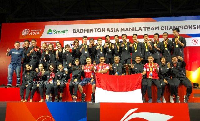 https: img-k.okeinfo.net content 2020 02 17 40 2169997 menangi-kejuaraan-beregu-asia-2020-indonesia-langsung-lakukan-evaluasi-iHrcoIF8ED.jpg
