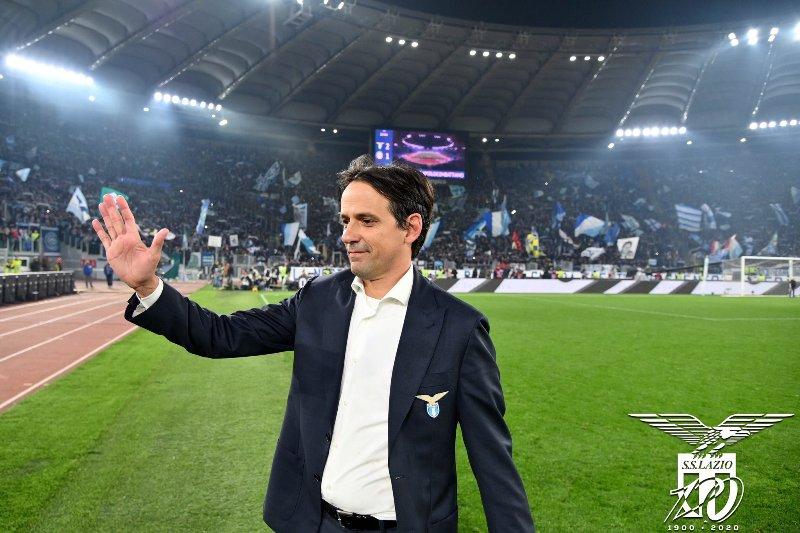 https: img-k.okeinfo.net content 2020 02 17 47 2169511 inzaghi-beberkan-dua-pemain-yang-jadi-kunci-sukses-kemenangan-lazio-atas-inter-6JKREjWsfa.jpg