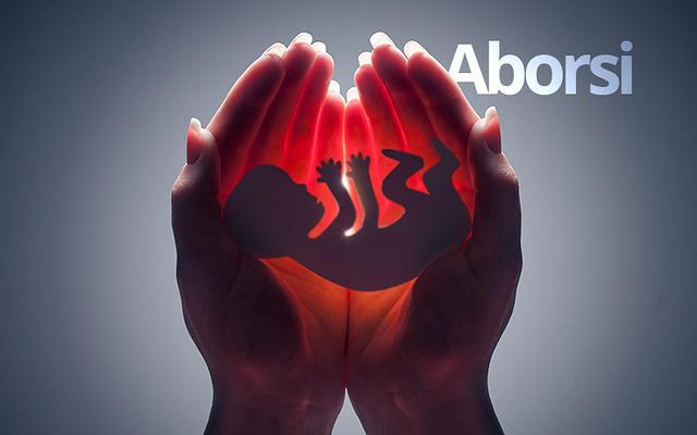 https: img-k.okeinfo.net content 2020 02 18 338 2170377 aborsi-di-klinik-paseban-jakpus-rata-rata-akibat-hamil-di-luar-nikah-YN90gNRT4t.jpg