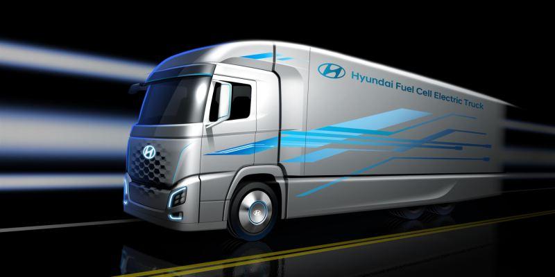 https: img-k.okeinfo.net content 2020 02 18 52 2170580 hyundai-siapkan-truk-berbahan-bakar-hidrogen-pada-2023-w0SGkYF5Ox.jpg