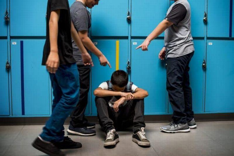 https: img-k.okeinfo.net content 2020 02 18 612 2170152 marak-bullying-di-sekolah-kpppa-pastikan-pelaku-tak-lolos-dari-hukuman-Ux9oZVMX8Y.jpg