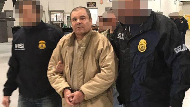 https: img-k.okeinfo.net content 2020 02 19 18 2170955 diwawancara-masuk-penjara-raja-narkoba-meksiko-mengaku-bekerja-sebagai-petani-BwTuMciopv.jpg