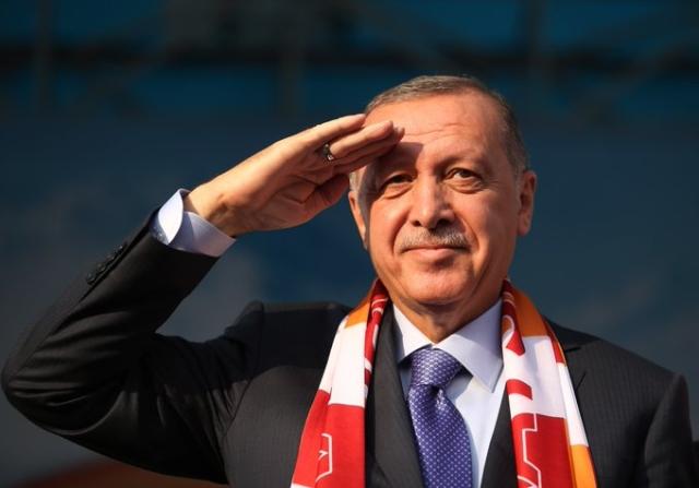 https: img-k.okeinfo.net content 2020 02 19 18 2171040 presiden-erdogan-operasi-turki-di-idlib-hanya-masalah-waktu-5ENrOxTH1h.jpg