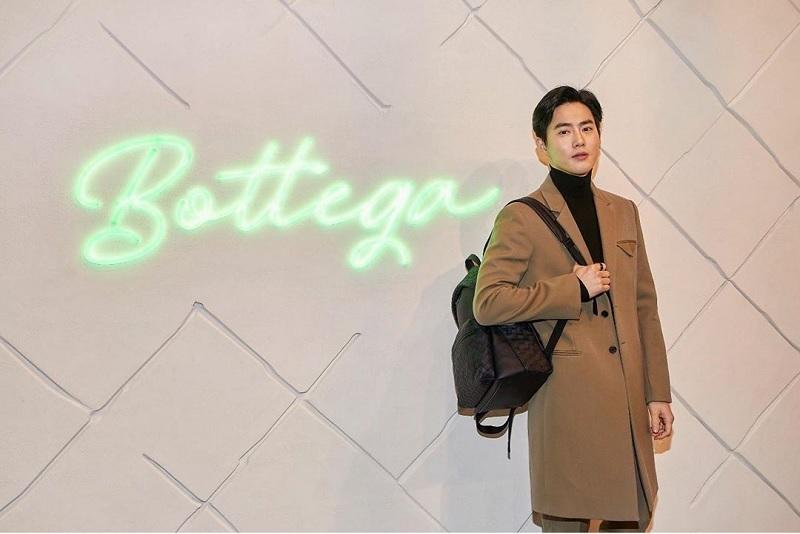 https: img-k.okeinfo.net content 2020 02 19 205 2171138 suho-jadi-member-ke-3-exo-yang-debut-solo-69IBGZRu1V.jpg
