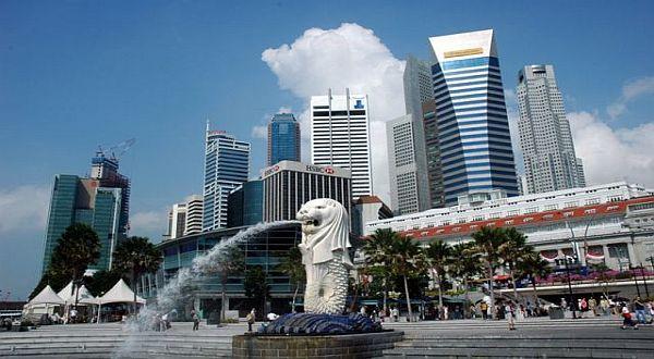 https: img-k.okeinfo.net content 2020 02 19 470 2170760 tindak-kriminal-rendah-singapura-jadi-kota-terbaik-untuk-ekspatriat-yI6gp7FLZB.jpg