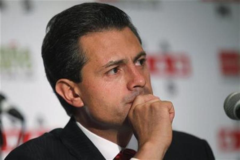 https: img-k.okeinfo.net content 2020 02 20 18 2171382 mantan-presiden-meksiko-diselidiki-terkait-kasus-korupsi-pejabat-perusahaan-minyak-FEmTFN2y4Q.jpg