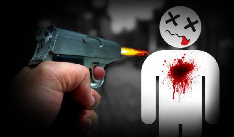 https: img-k.okeinfo.net content 2020 02 20 18 2171416 pelaku-penembakan-di-bar-shisha-jerman-ditemukan-tewas-bersama-satu-mayat-lain-5WozexEM1J.jpg