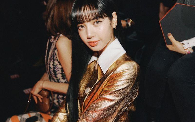 https: img-k.okeinfo.net content 2020 02 21 194 2172276 tampilan-mewah-lisa-blackpink-di-milan-fashion-week-2020-FFqsBd4Lvk.jpg