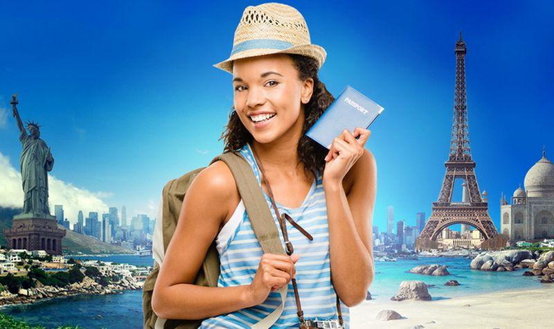 https: img-k.okeinfo.net content 2020 02 21 406 2172175 cari-paket-liburan-murah-dan-hiburan-akhir-pekan-di-astindo-travel-fair-2020-C9lySGaLvr.jpg