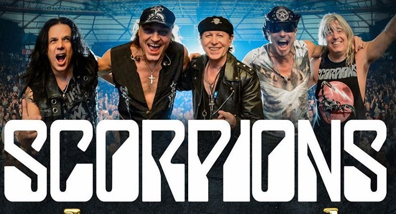 https: img-k.okeinfo.net content 2020 02 22 205 2172675 powerslaves-tampil-satu-panggung-dengan-scorpions-dan-whitesnake-12jRcoVVFT.jpg