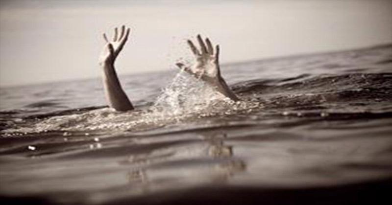 https: img-k.okeinfo.net content 2020 02 22 510 2172469 polisi-lakukan-penyelidikan-tragedi-susur-sungai-siswa-smpn-1-turi-JefRdhj3Sz.jpg
