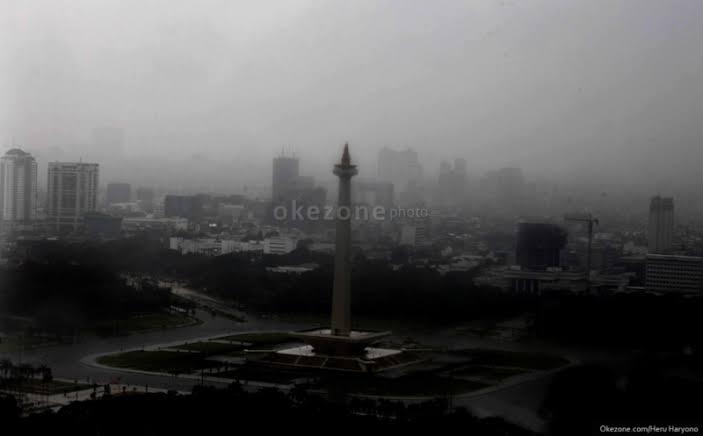 https: img-k.okeinfo.net content 2020 02 23 337 2172858 bmkg-prakirakan-11-daerah-diguyur-hujan-lebat-waspada-banjir-GoEn1PL7fT.jpg