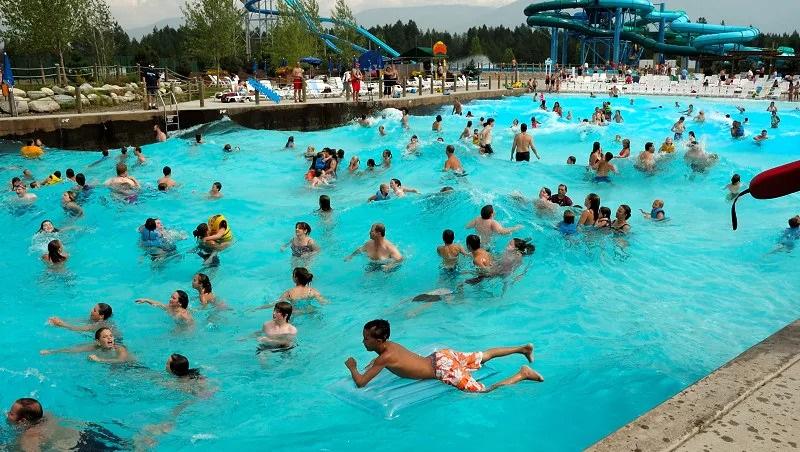 https: img-k.okeinfo.net content 2020 02 23 481 2172811 perempuan-bisa-hamil-setelah-berenang-di-kolam-renang-bersama-pria-ini-faktanya-TkyF0nTgeN.jpg