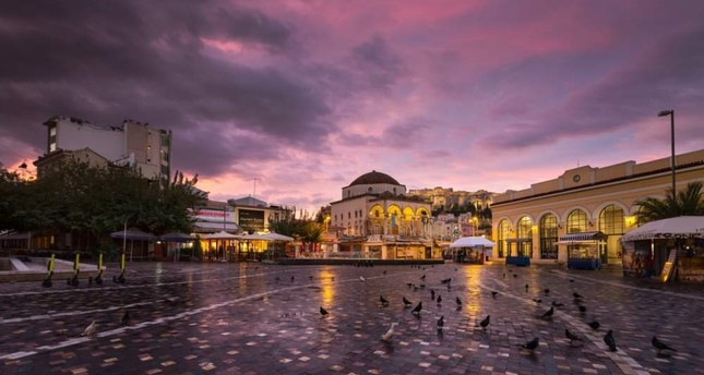 https: img-k.okeinfo.net content 2020 02 24 614 2173109 jejak-kekuasaan-ottoman-di-masjid-fethiye-athena-KqrpqxGKYC.jpg