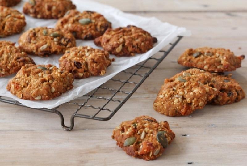 https: img-k.okeinfo.net content 2020 02 25 298 2173782 resep-camilan-biskuit-sehat-lezat-dan-memanjakan-lidah-1otiU6mQ1u.jpg