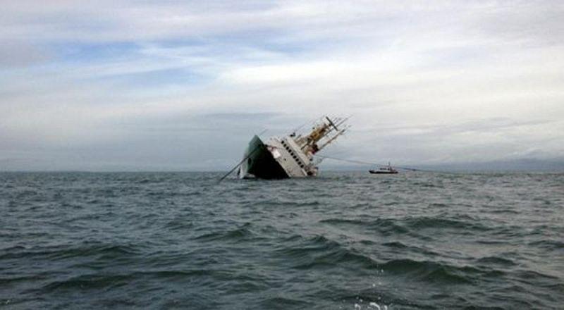 https: img-k.okeinfo.net content 2020 02 25 609 2173568 kapal-rombongan-pengantin-ditemukan-terdampar-di-pulau-kosong-VqPhhldE1a.jpg