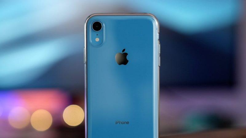 https: img-k.okeinfo.net content 2020 02 26 57 2174616 apple-kapalkan-46-3-juta-unit-iphone-xr-di-2019-qACLK2R4EX.jpg