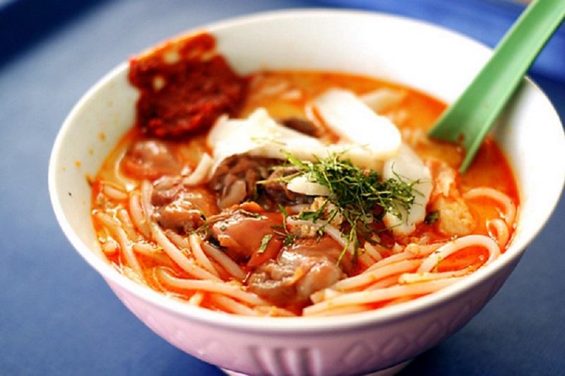 https: img-k.okeinfo.net content 2020 02 27 298 2174989 makanan-dari-berbagai-negara-yang-paling-diburu-pencinta-kuliner-saat-musim-hujan-u9uNsH09La.jpg