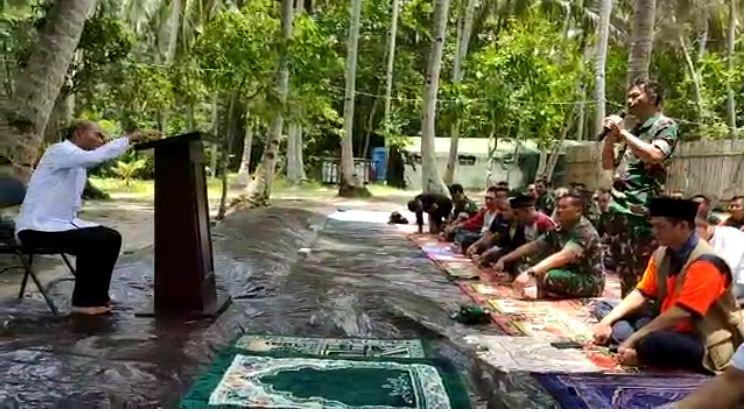 https: img-k.okeinfo.net content 2020 02 28 337 2175879 doa-petugas-observasi-wni-di-pulau-sebaru-semoga-indonesia-terhindar-dari-virus-korona-fJE9K5lGeQ.JPG
