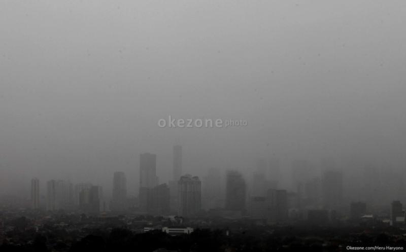 https: img-k.okeinfo.net content 2020 03 02 338 2176629 bmkg-hujan-guyur-jakarta-pagi-ini-uKikZirm9Z.jpg
