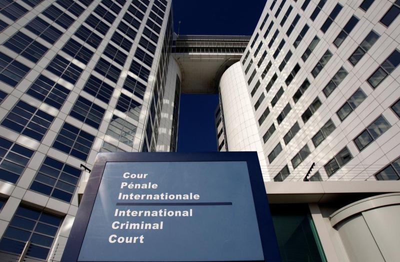 https: img-k.okeinfo.net content 2020 03 06 18 2179253 pengadilan-pidana-internasional-setujui-penyelidikan-terhadap-dugaan-kejahatan-perang-di-afghanistan-Nud7RL2J5O.jpg