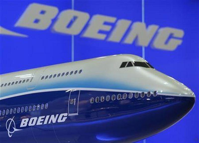 https: img-k.okeinfo.net content 2020 03 06 320 2179228 pesawat-737-max-masih-dilarang-terbang-bos-boeing-salahkan-pendahulunya-yr2guXuYQ4.jpg