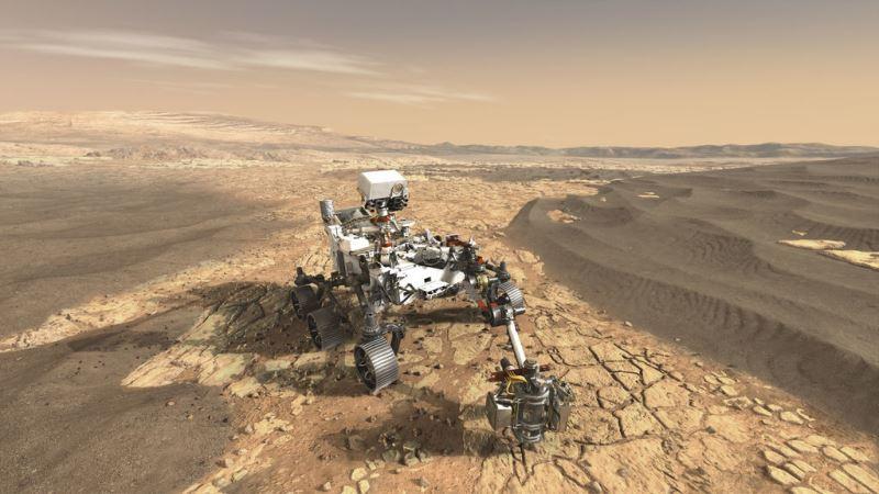 https: img-k.okeinfo.net content 2020 03 06 56 2179434 juli-nasa-bakal-luncurkan-robot-penjelajah-ke-mars-L5t2aWjvBr.jpg