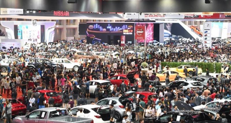 https: img-k.okeinfo.net content 2020 03 07 53 2179688 bangkok-motor-show-ditunda-gara-gara-virus-korona-Vz9Wd9WjZO.jpg