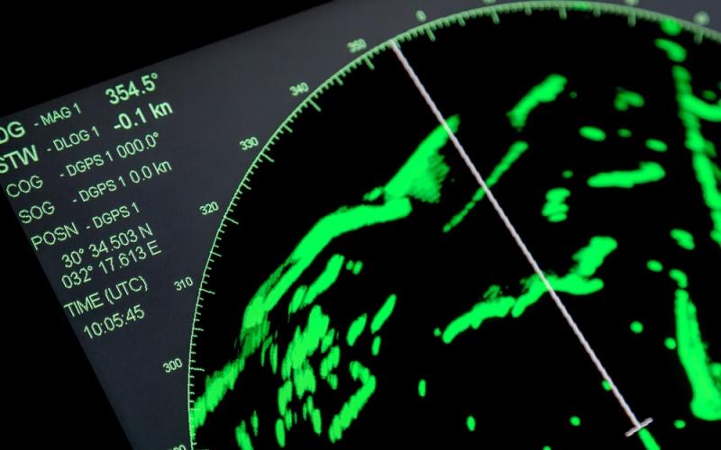 https: img-k.okeinfo.net content 2020 03 08 337 2179890 peristiwa-8-maret-pesawat-malaysia-airlines-370-hilang-berdirinya-gedung-dpr-mpr-7SLUo7q9iO.jpg