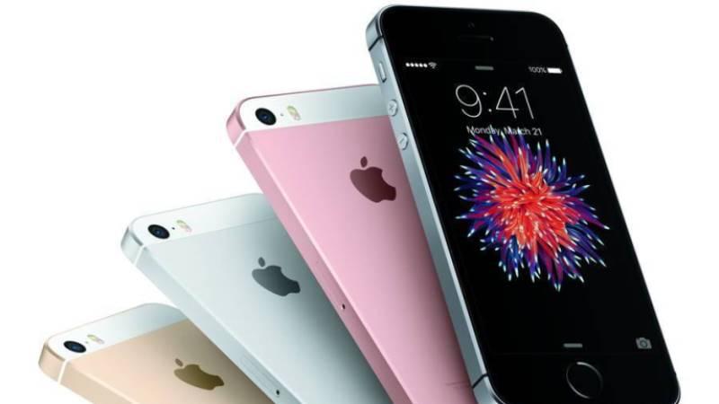 https: img-k.okeinfo.net content 2020 03 09 57 2180294 apple-bakal-tunda-kehadiran-iphone-se-2-Q1Jvvr7L36.jpg