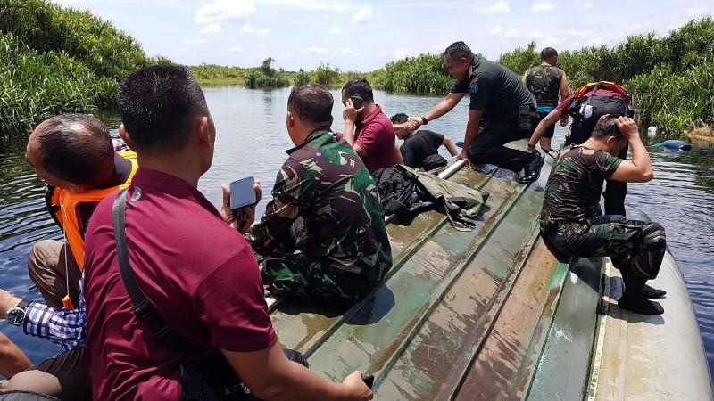 https: img-k.okeinfo.net content 2020 03 10 340 2180871 7-jenazah-korban-kecelakaan-speedboat-paspampres-ditemukan-pRD7Bcpqqv.jpg