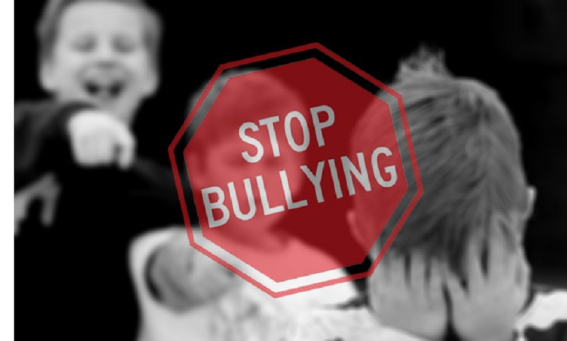 https: img-k.okeinfo.net content 2020 03 10 340 2181285 alami-bullying-hingga-kekerasan-fisik-siswi-sd-depresi-berat-h4Q6EG6xx9.jpg